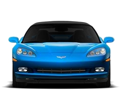 foreign auto body essay Search the world's information, including webpages, images, videos and more google has many special features to help you find exactly what you're looking for.